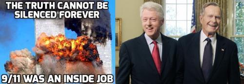 9-11-inside-job