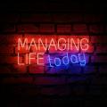 ManagingLifeToday
