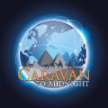 CaravanToMidnight