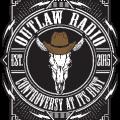 OutlawRadioABS