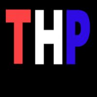 TheHumblePatriot