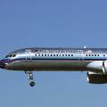 skyfly757