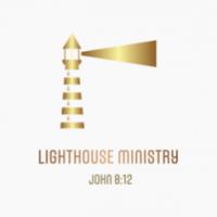 Lighthouse-Ministry