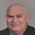 Dr Angelo G  Di Giovanni